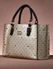 کیف دستی زنانه تین بانی مدل TBP03 -  - 8