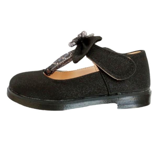 کفش دخترانه مدل دیبا