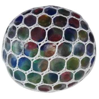 توپ بازی ضد استرس مدل  pnd7575