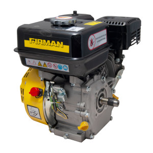 موتور فیرمن مدل SKE160