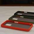 کاور مدل Slico01 مناسب برای گوشی موبایل شیائومی Redmi Note 9S / 9 Pro thumb 8
