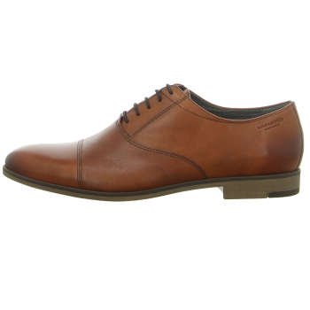 کفش مردانه واگابوند مدل LINHOPE رنگ قهوه ای