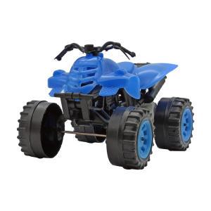 موتور بازی مدل چهار چرخ کد RM43