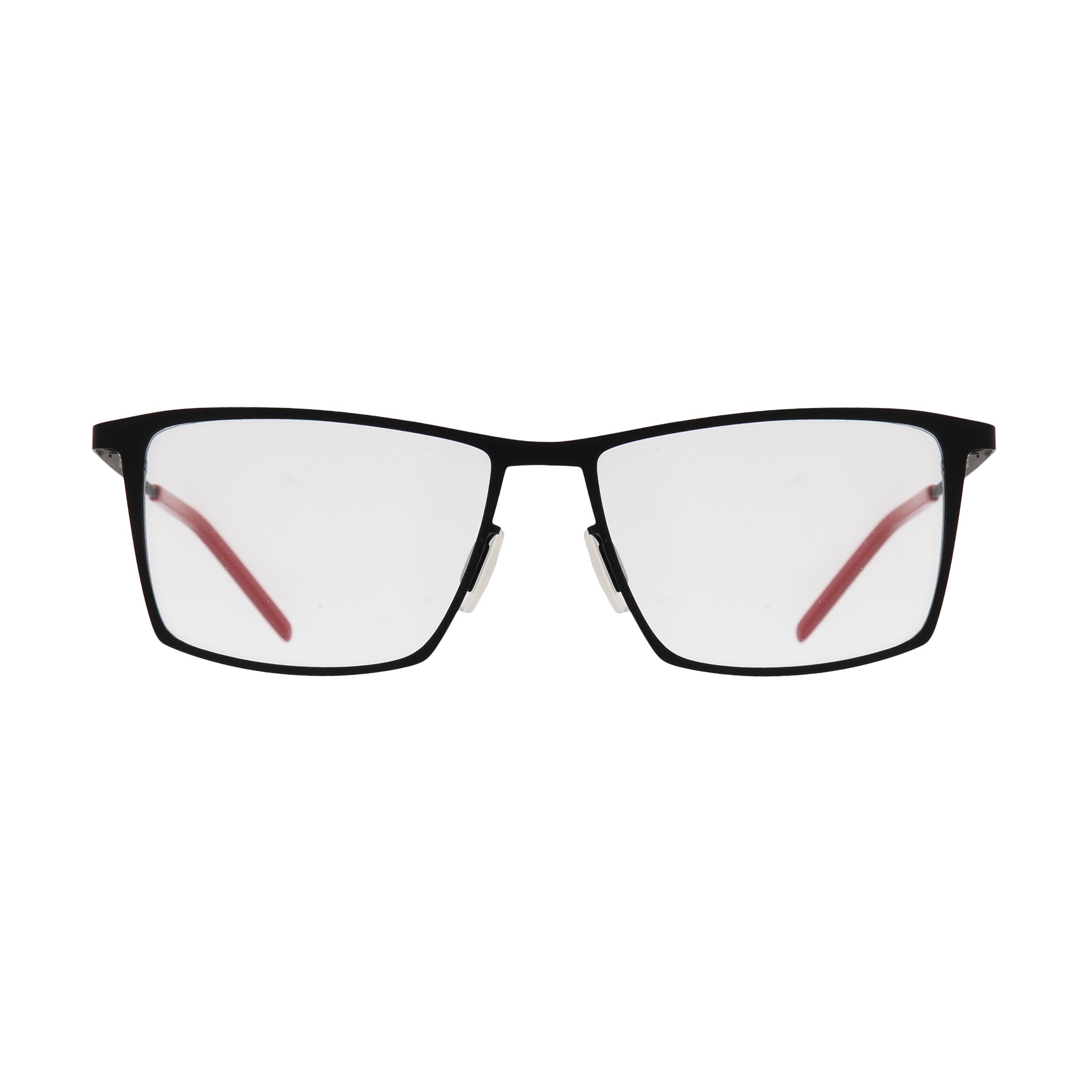 فریم عینک طبی سیسینیلی مدل SR1476C1