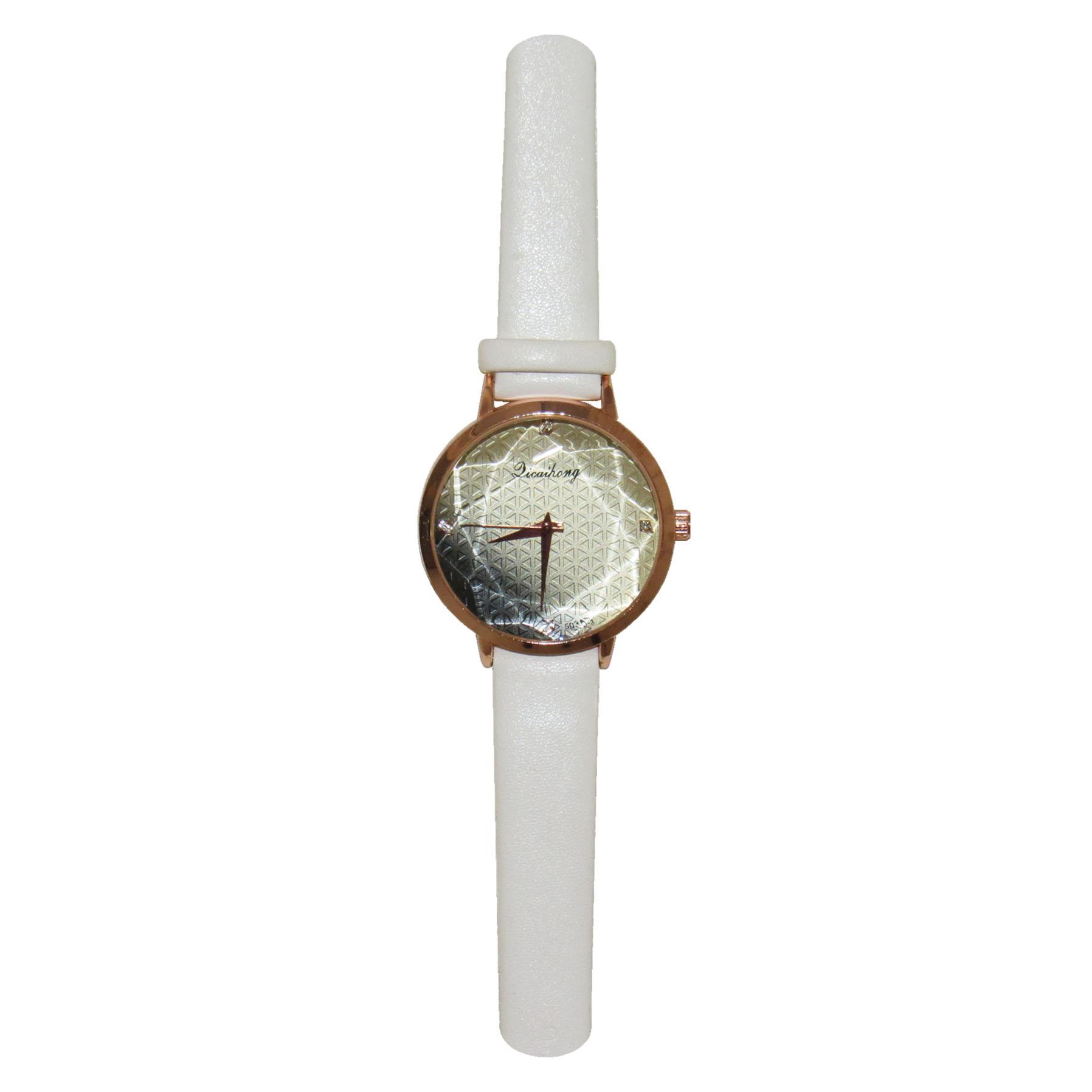 خرید و قیمت                       ساعت مچی  زنانه لیکایهونگ کد 1-5030