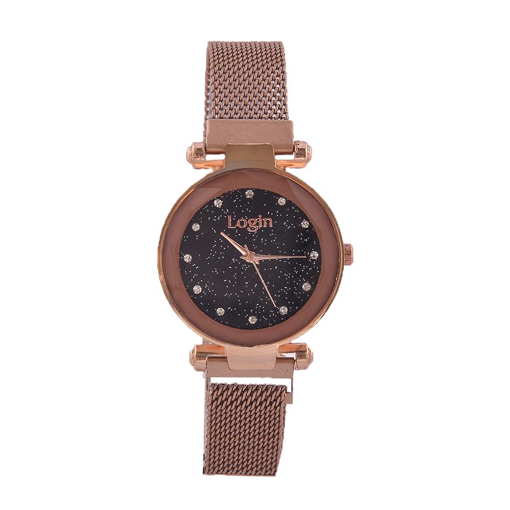 خرید و قیمت                      ساعت مچی  زنانه مدل LO 2791 - RZ-ME