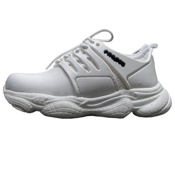 کفش راحتی  مدل 254