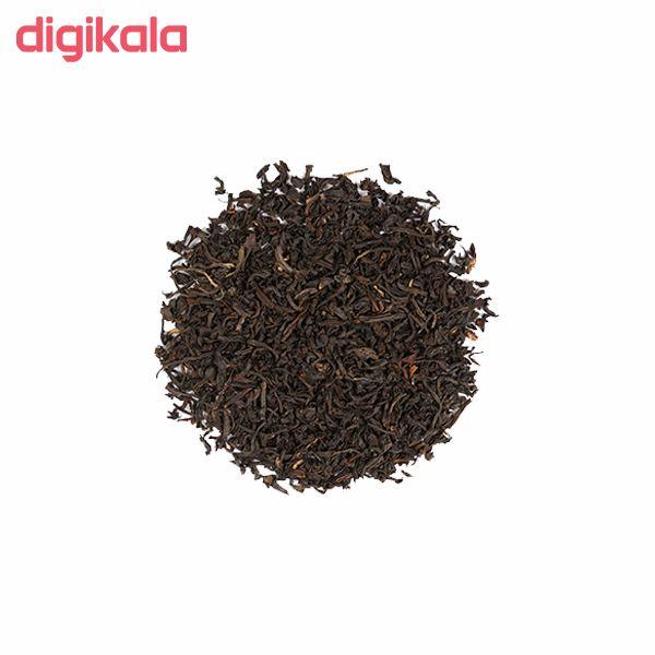 چای کلاسیک خارجی چای دبش - 500 گرم main 1 1