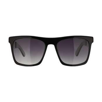 عینک آفتابی مردانه مارتیانو مدل mt1001 c2