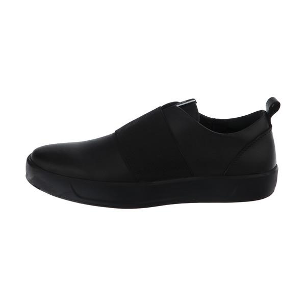 کفش روزمره مردانه اکو مدل 440673
