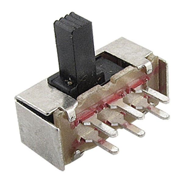 کلید کشویی مدل 6P90 بسته 2 عددی