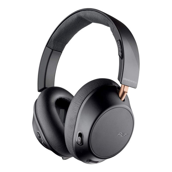 هدست بلوتوثی پلنترونیکس مدل Backbeat GO 810