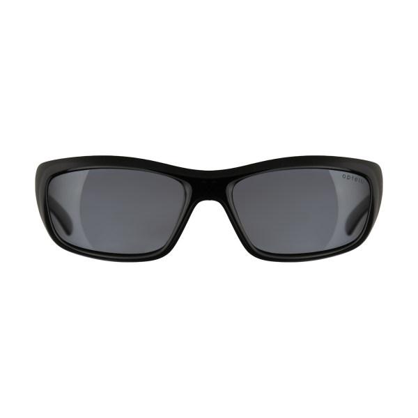 عینک آفتابی زنانه اوپتل مدل 2015