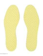 کفي کفش کوایمبرا مدل 1016038 سایز 38 -  - 3