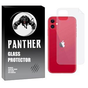 محافظ پشت گوشی پنتر مدل TP_01 مناسب برای گوشی موبایل اپل iPhone 11
