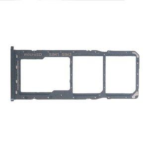 خشاب سیم کارت مدل A505-SIL مناسب برای گوشی موبایل سامسونگ galaxy A50
