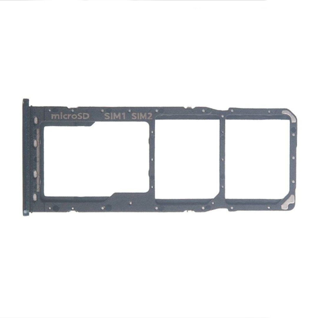 خشاب سیم کارت مدل A53GR مناسب برای گوشی موبایل سامسونگ Galaxy A70S