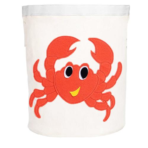 ارگانایزر کودک هیاهو مدل Dancer Crab