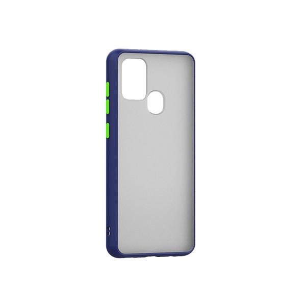 کاور مدل GD-2 مناسب برای گوشی موبایل سامسونگ Galaxy A21S