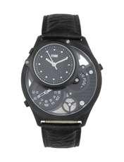 ساعت مچی عقربه ای مردانه استورم مدل ST 47144-SL -  - 1