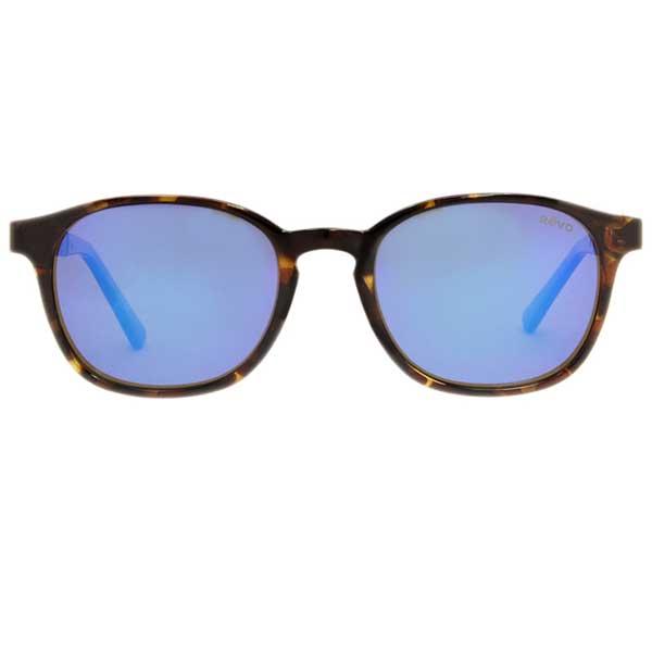 خرید                     عینک آفتابی روو مدل 1044 -12 GBH