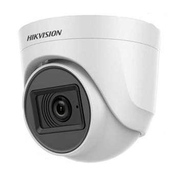 دوربین مداربسته آنالوگ هایک ویژن مدل DS-2CE76D0T-ITPFS