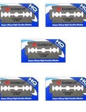تیغ یدک دورکو مدل HQ-22 مجموعه 5 عددی -  - 1