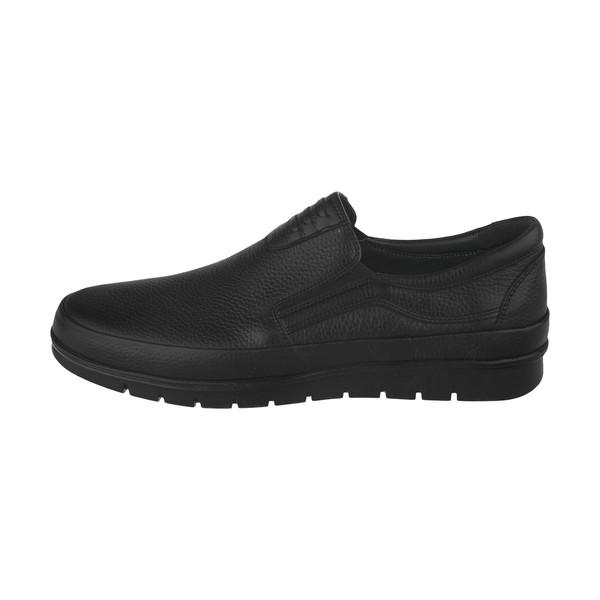کفش روزمره مردانه سوته مدل 7487F503101