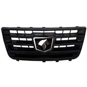 جلو پنجره خودرو مدل ABS-02 مناسب برای سمند سورن