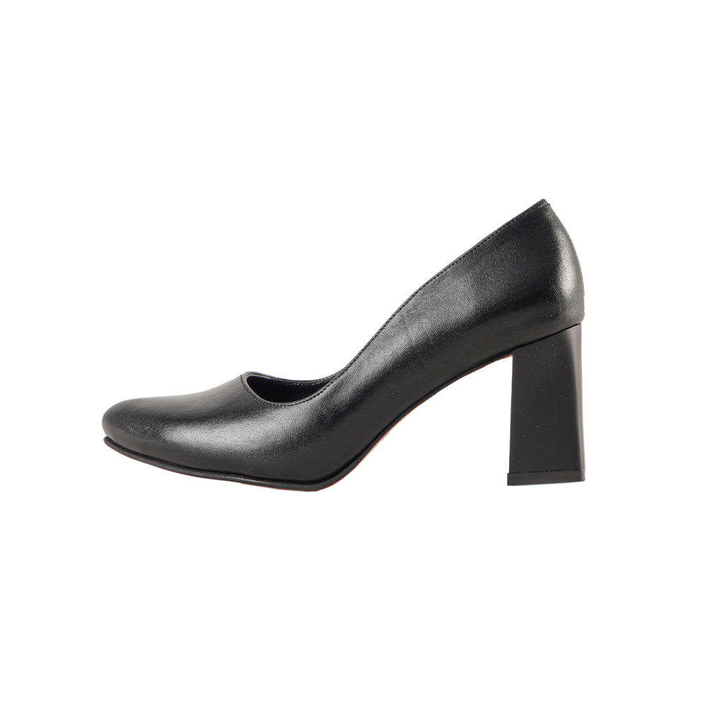 کفش زنانه صاد کد SM0902
