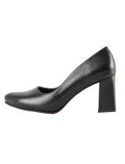 کفش زنانه صاد کد SM0902 -  - 1