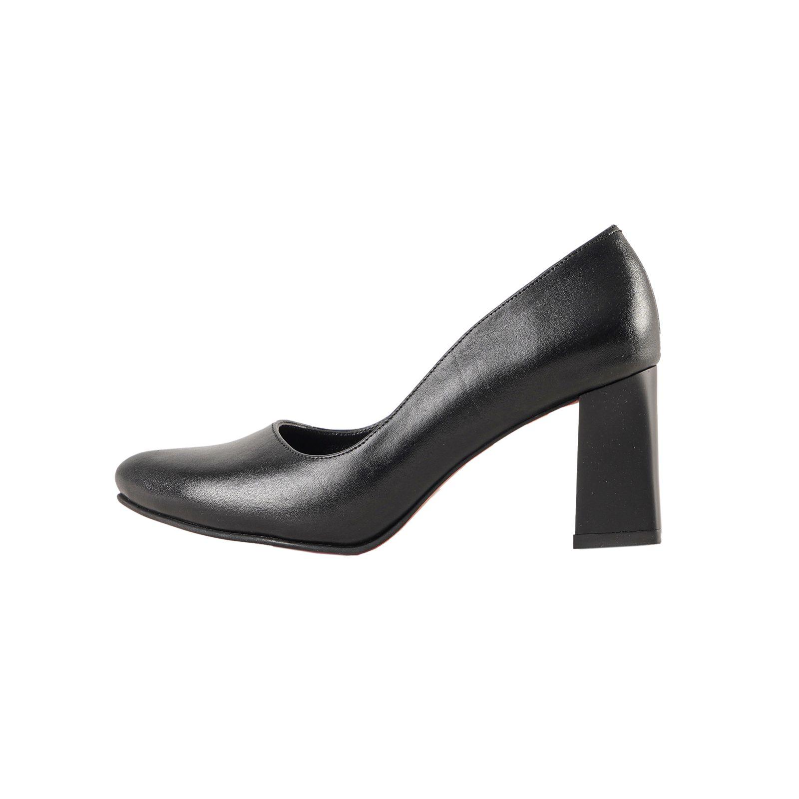 کفش زنانه صاد کد SM0902 -  - 2