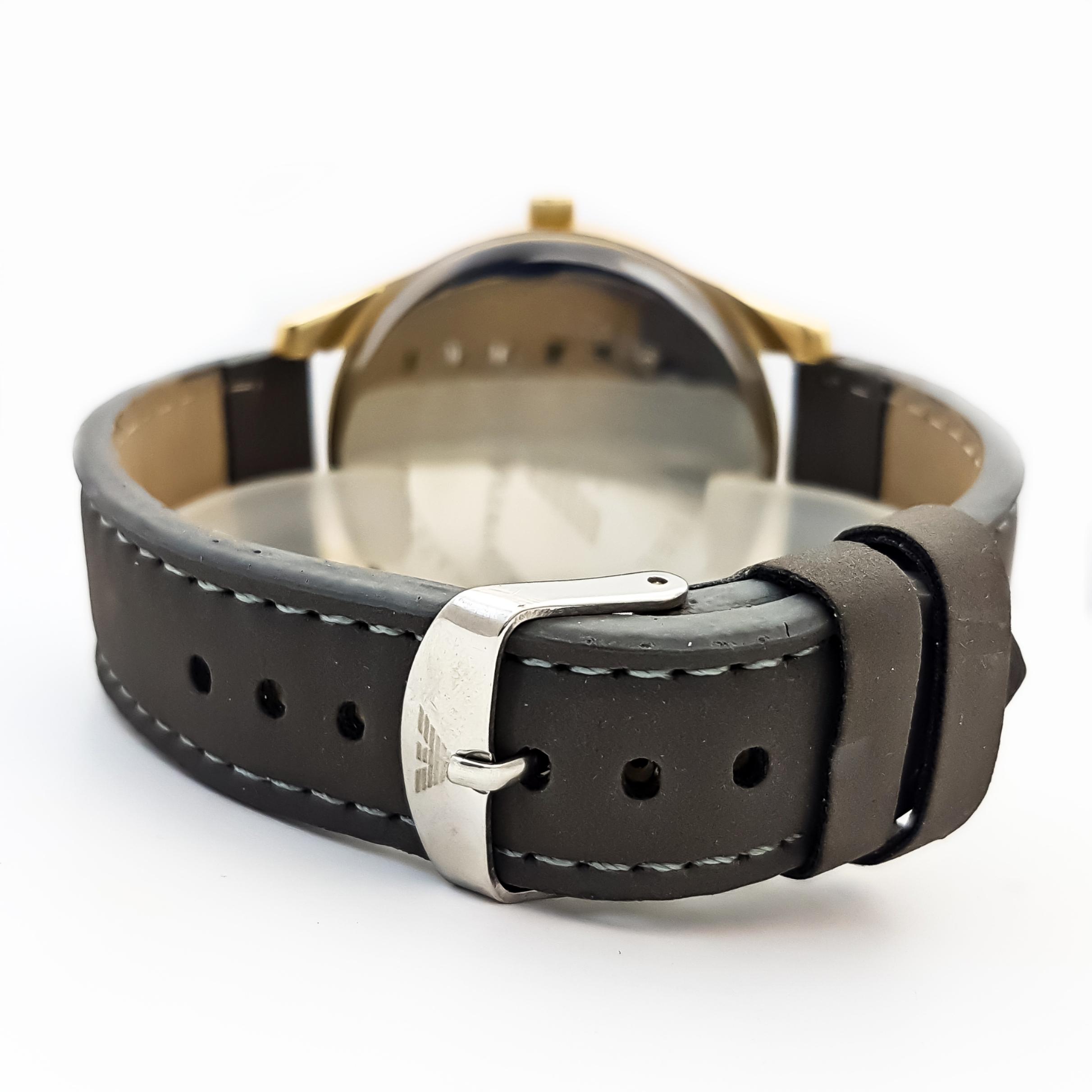 ساعت مچی عقربهای مردانه مدل VS4327