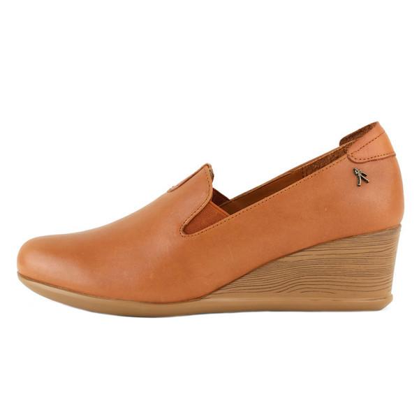 کفش زنانه نیکلاس کد 832-H