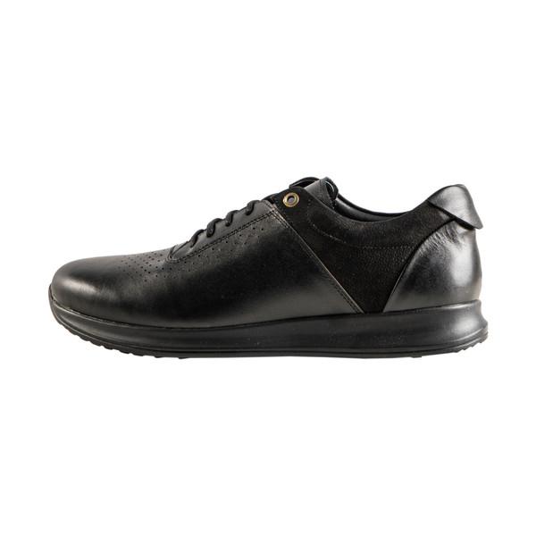 کفش روزمره مردانه صاد مدل AL3801