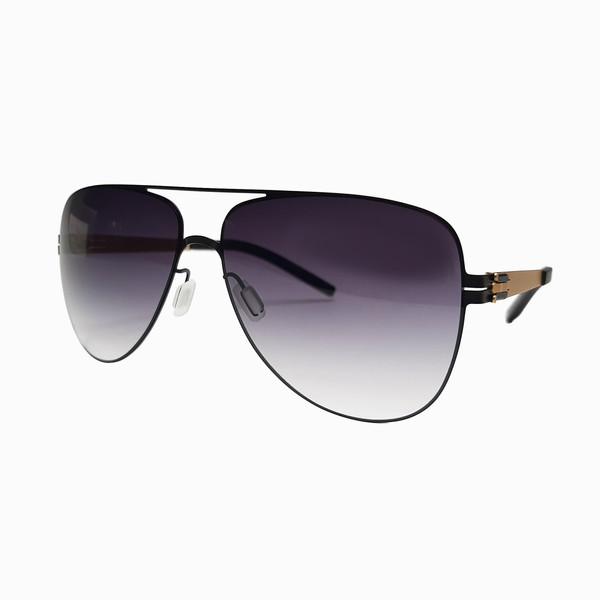 عینک آفتابی ایس برلین مدل Kar akaze