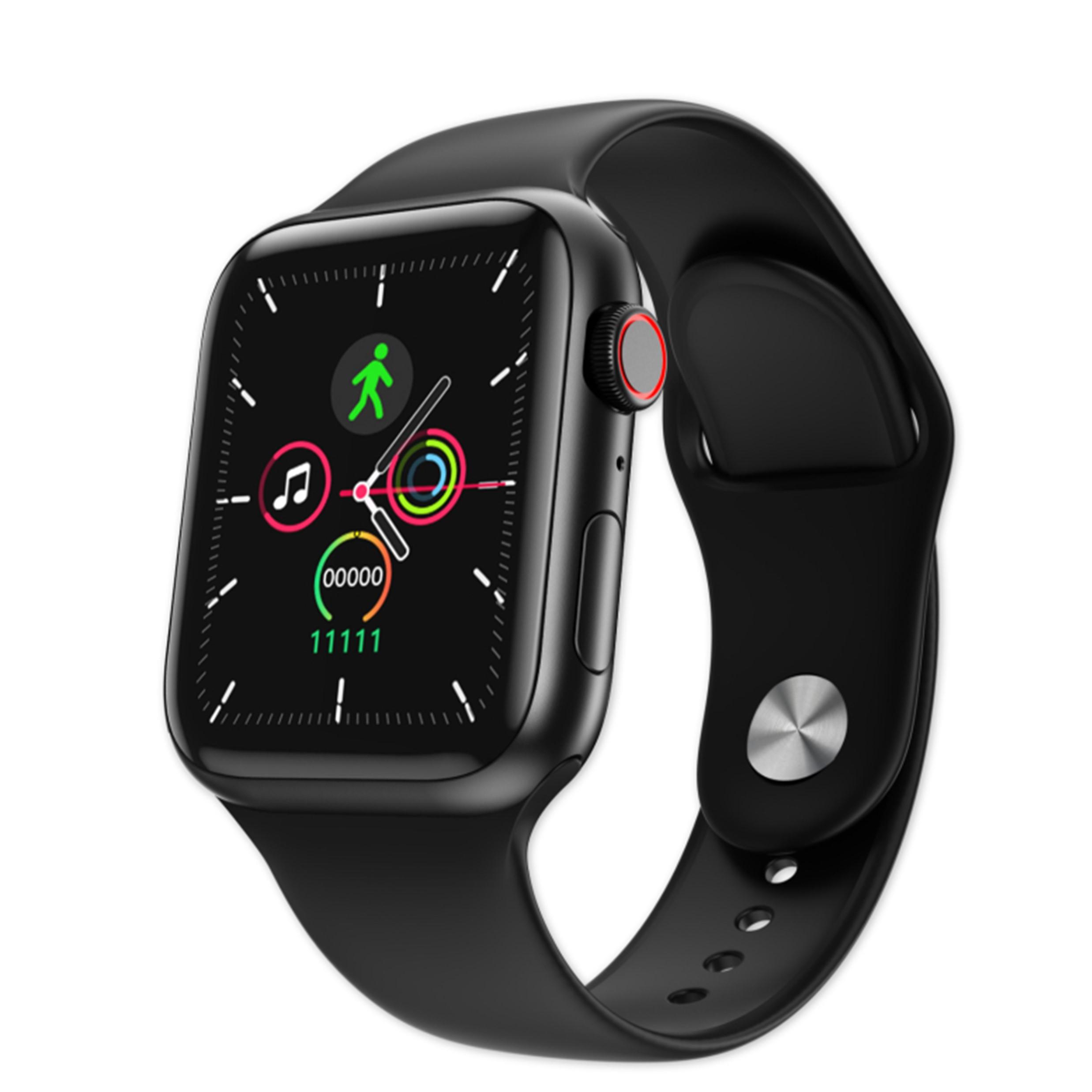 ساعت هوشمند مدل I8 PRO