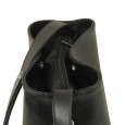 ست کیف و کفش زنانه BAB مدل ترنم کد 910-5 thumb 9