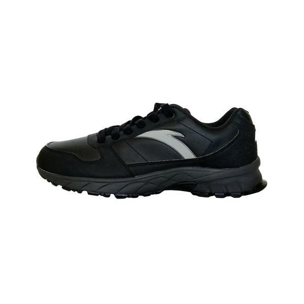 کفش راحتی مردانه آنتا مدل 81546603-3