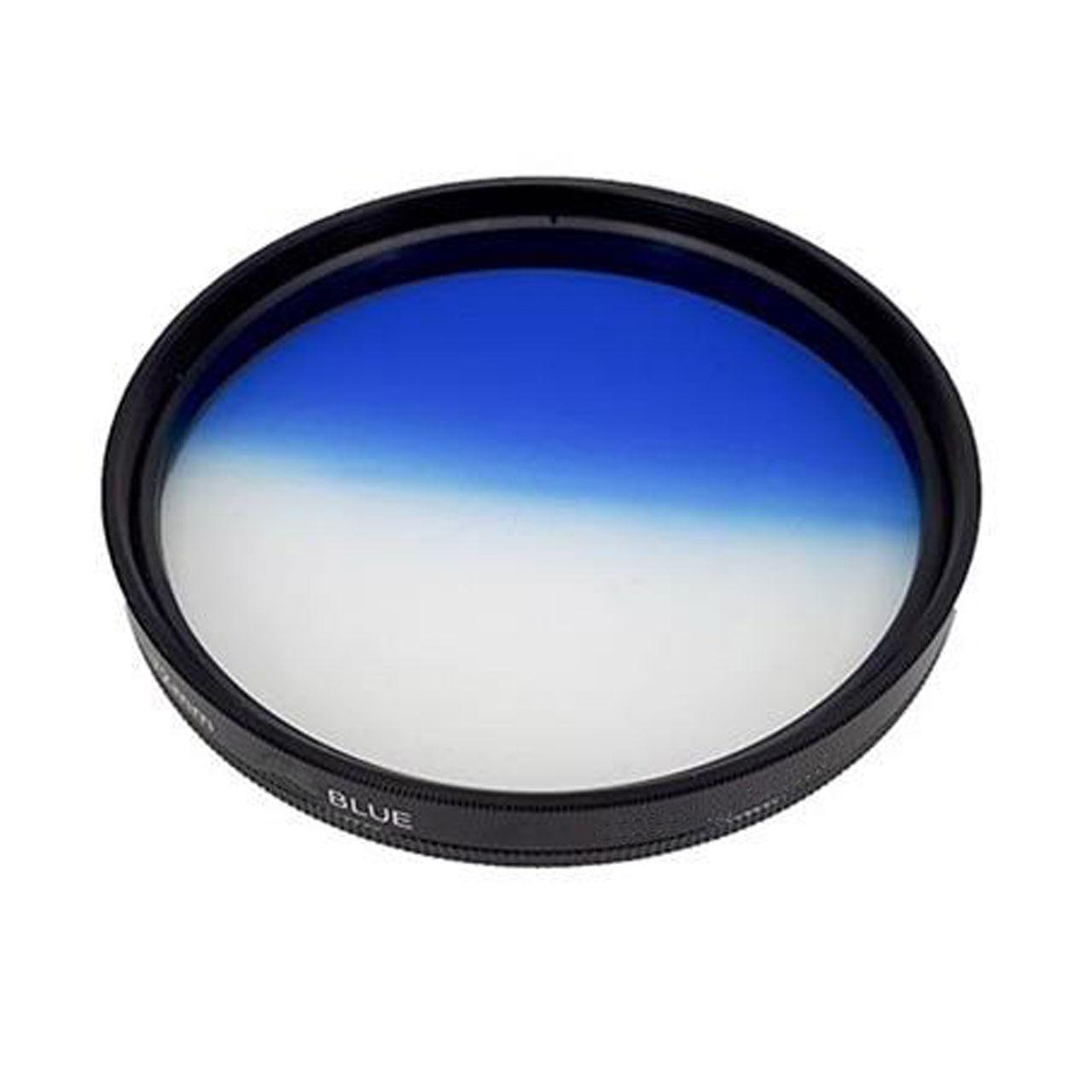 بررسی و {خرید با تخفیف} فیلتر لنز کی اند اف مدل HMC UV C SERIES 82mm اصل