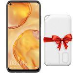 گوشی موبایل هوآوی مدل Nova 7i JNY-LX1 دو سیم کارت ظرفیت 128 گیگابایت به همراه شارژر همراه هدیه thumb