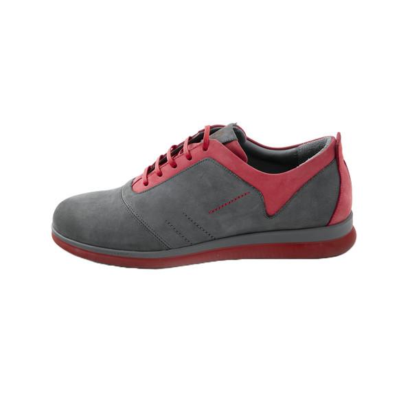 کفش روزمره زنانه برتونیکس مدل 602 B046
