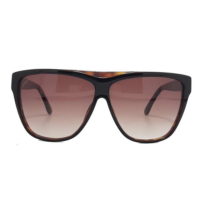 عینک آفتابی گوچی مدل 3540s