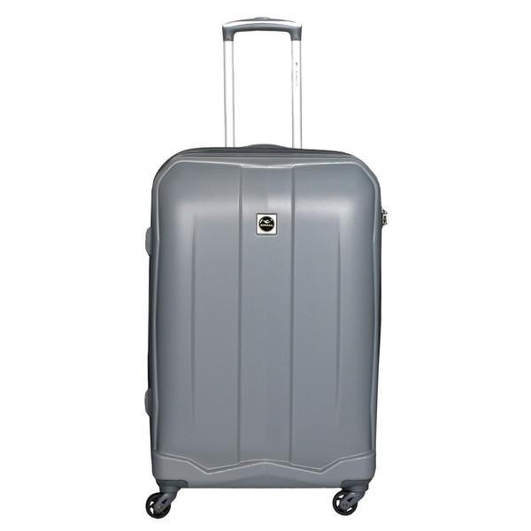 چمدان سونادا مدل VORTEX سایز متوسط