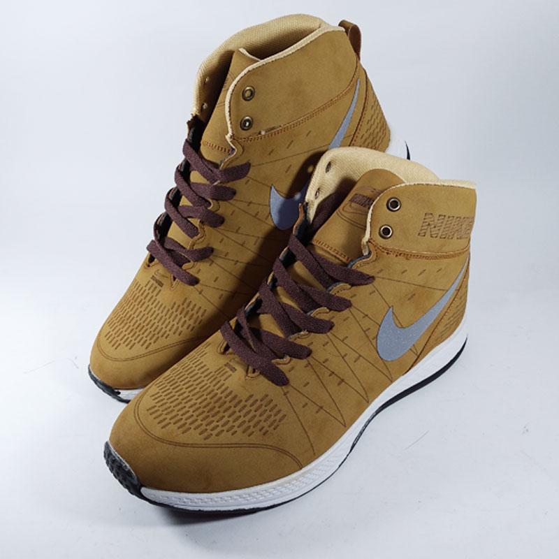خرید                                     کفش راحتی مردانه مدل Air Zoom کد AZ005                     غیر اصل