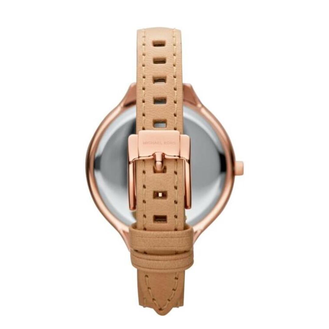 خرید و قیمت                      ساعت مچی  زنانه مایکل کورس مدل MK2284
