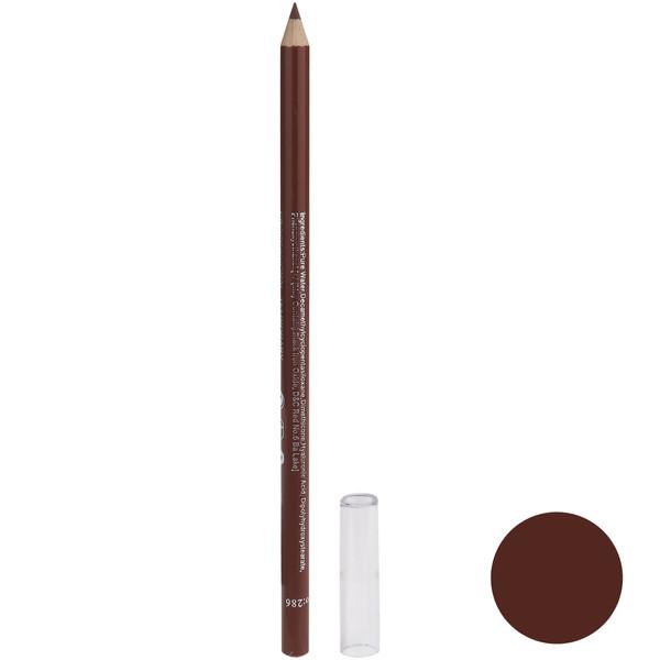 مداد ابرو دبورا سری TATTOO 24ORE شماره 286