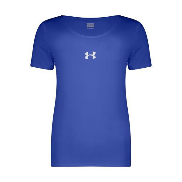 تی شرت ورزشی زنانه مدل 7101 غیر اصل