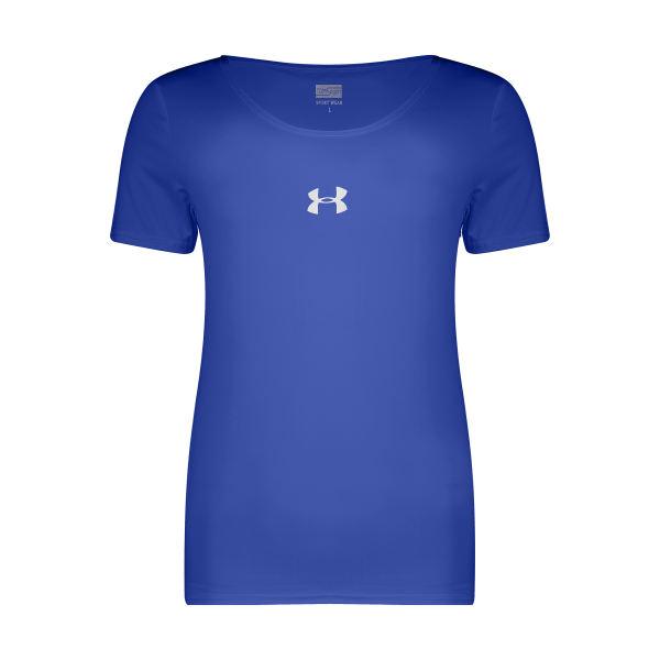 تی شرت آستین کوتاه ورزشی زنانه مدل 7101 غیر اصل