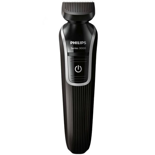 ماشین اصلاح موی سر و صورت فیلیپس مدل  QG3320/15